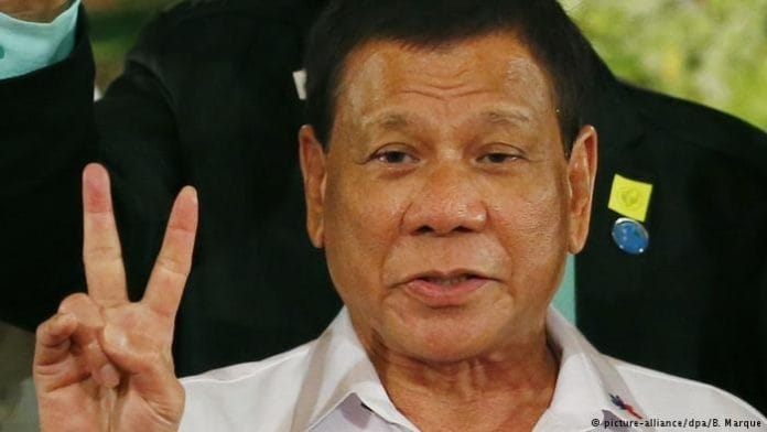 Philippines lower house drastically cuts human rights budget