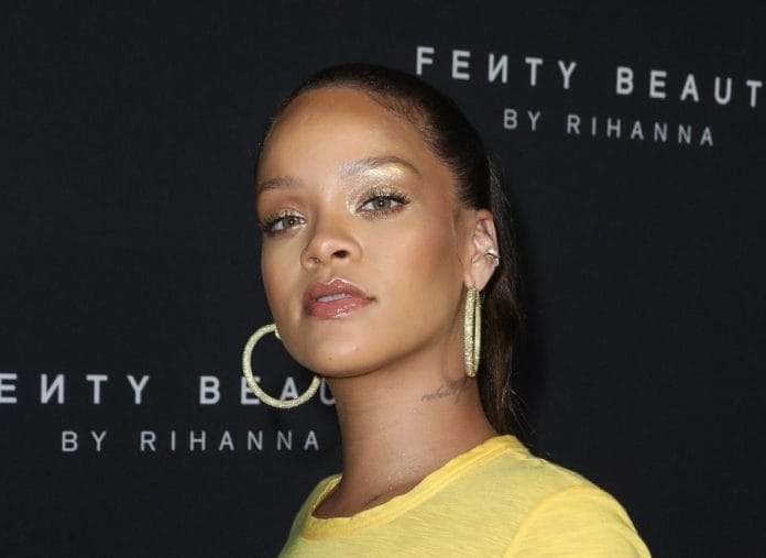 All you need to know about Fenty Beauty in Australia