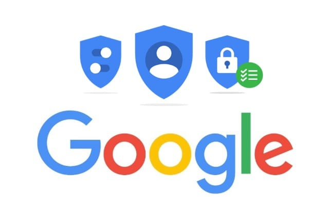Google Is Said to Retool User Security in Wake of Political Hack