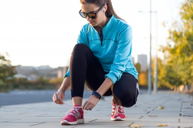 Science: How exercise can slow the spread of cancer