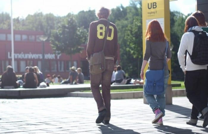 Unemployment in Sweden reaches record low
