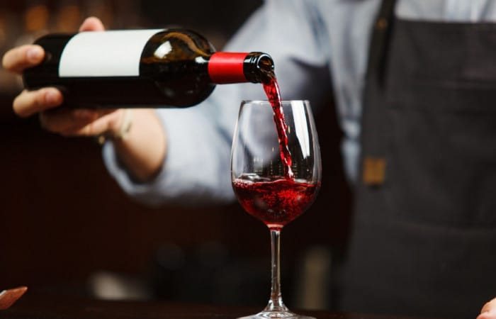 Science: Poverty and alcohol a bad mix for the heart