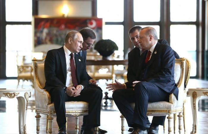 Russia demands inquiry into Salisbury nerve agent attack