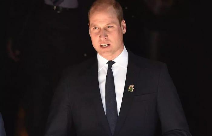 Prince William to visit Israel, Palestinian territories next month
