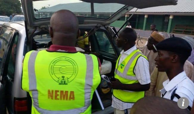 Nigeria: 60 worshippers killed in twin bomb attacks in Mubi