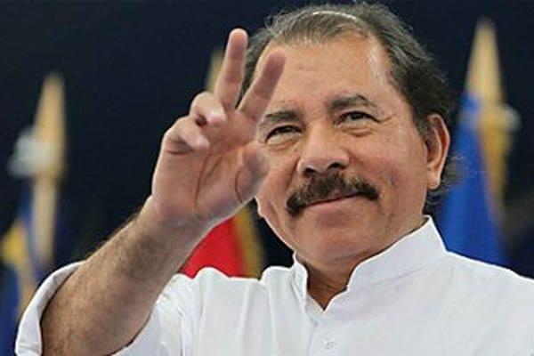 Nicaragua: Daniel Ortega rejects demands to step down