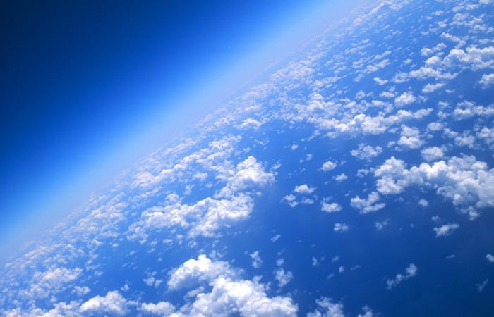 UN report: The ozone layer will be completely restored by the 2060s