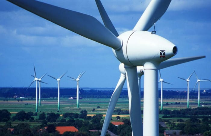 Denmark: Noise from wind turbines linked to increased use of sleeping pills