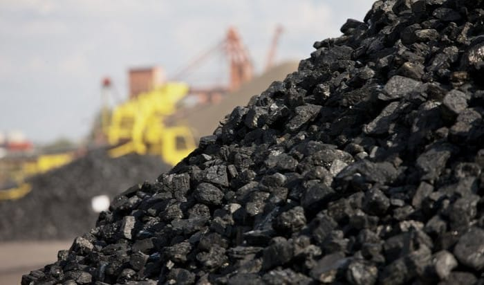 Deep coal mine approved by Cumbria County Council despite protests
