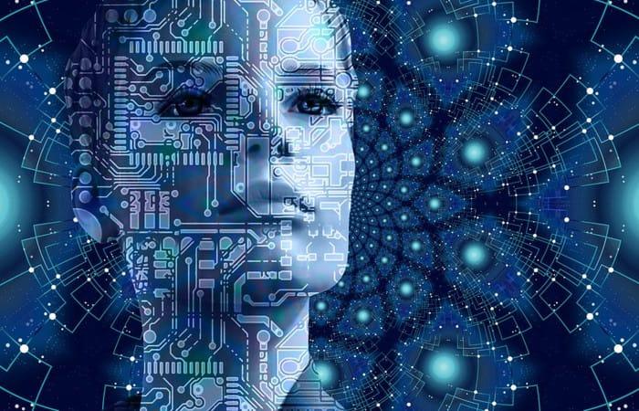 UNESCO to back Slovenia's establishing international AI research centre