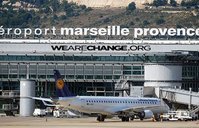 Ethiopian Airlines to connect Marseille with Africa