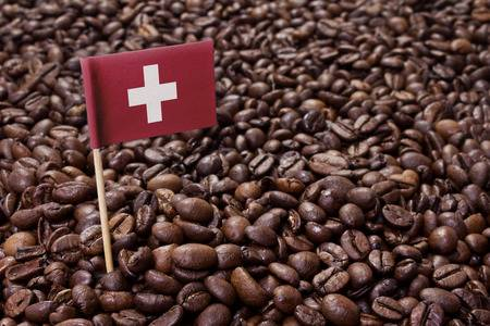 Swiss government: Coffee is not essential for life