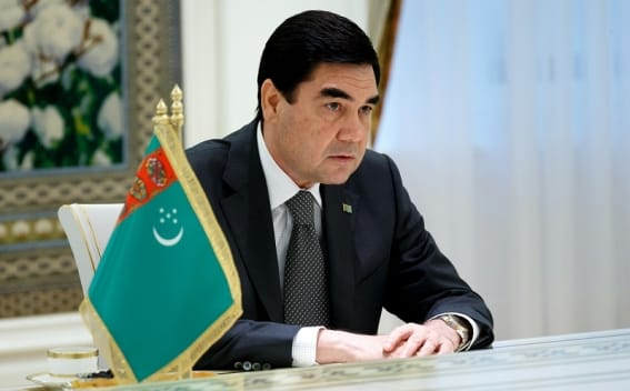Turkmenistan ready for further mutually beneficial cooperation with Japan