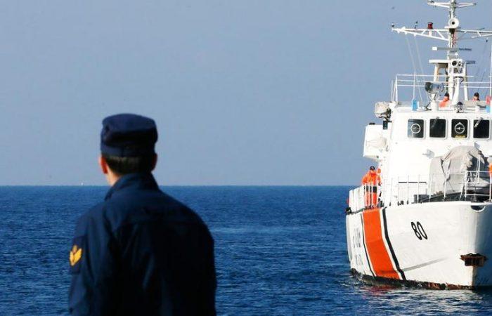 Cyprus drilling dispute calls EU for sanctions against Turkey