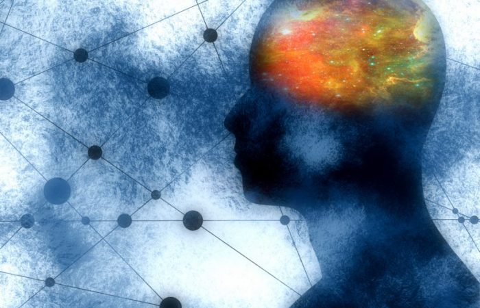 Science: Schizophrenia patients die earlier than other people
