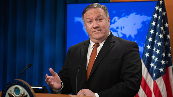 Mike Pompeo believes US, North Korea will be 'more creative' in nuclear talks