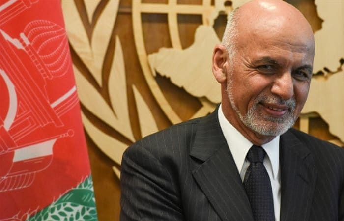 Afghanistan: Peace summit agreed upon, but on Taliban terms