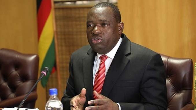 Western sanctions cost Zimbabwe billions in potential funding