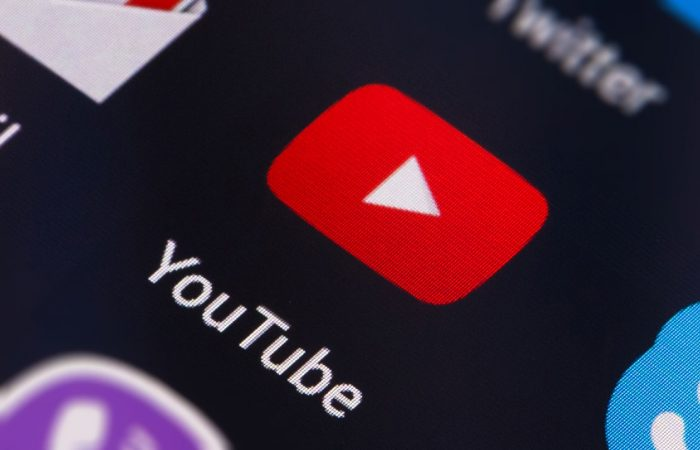 YouTube needs 'new set of rules and laws': executive