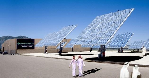 Saudi Arabia, Pakistan agreed to cooperate in renewable energy, mining