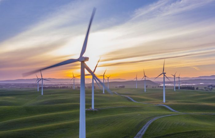 Brazil hosts World Wind Energy Conference for the first time
