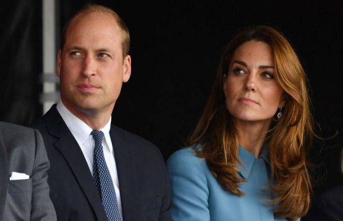 Prince William, Kate's Pakistan trip will be the most complicated royal tour yet