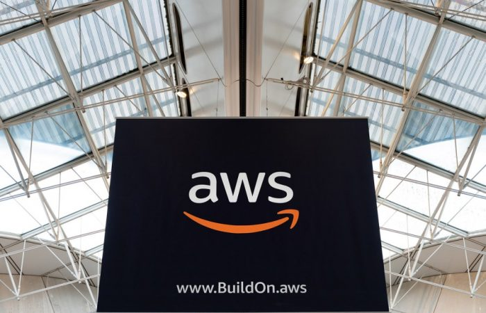 Amazon will challenge Pentagon's award of $10 billion JEDI contract to Microsoft