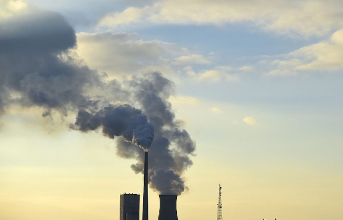 European Investment Bank ends fossil fuels funding