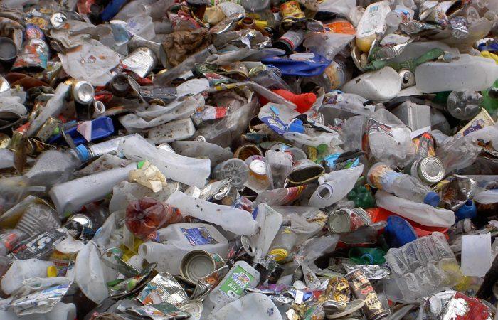 EU support Bosnia and Herzegovina to improve waste management