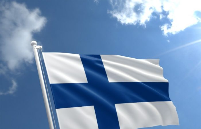 Finland reopens Iraq embassy after hiatus of nearly 30 years