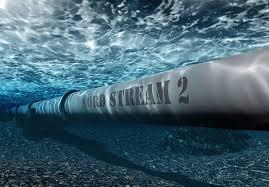 Germany, EU, Russia decry US Nord Stream sanctions