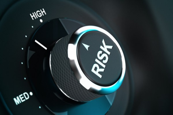 Too many enterprise security tools could increase risk levels