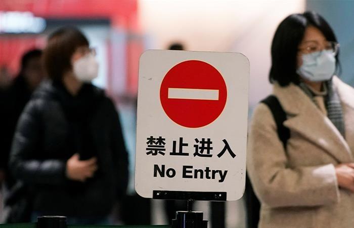 Additional Wuhan Coronavirus Cases Put S