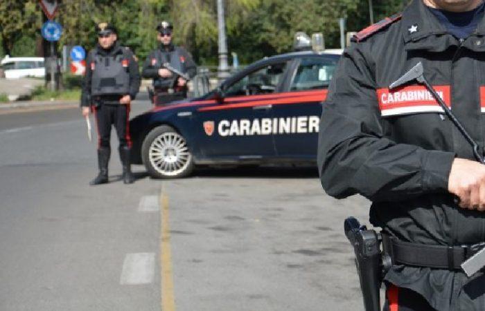 First migrant repatriation center opens in Sardinia