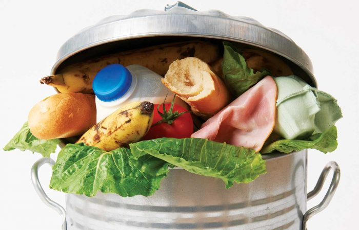 Digital platform Phenix helps merchants cut food waste