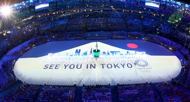 Coronavirus could impact Tokyo Olympics 2020