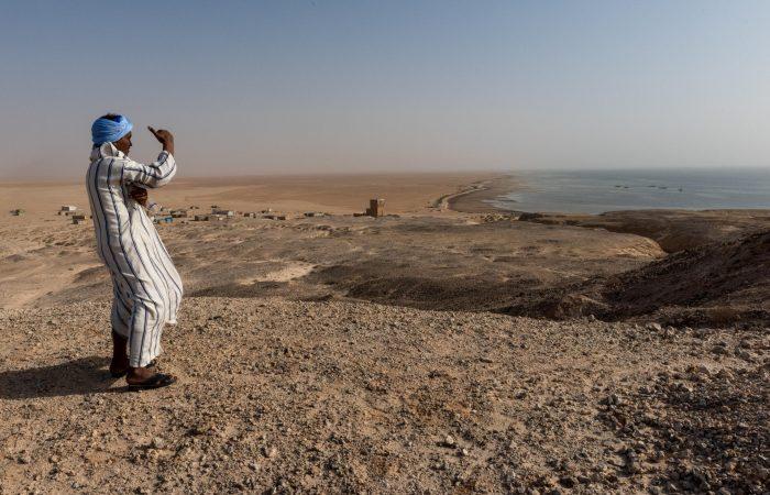 African Union to deploy 3,000 troops in Sahel region