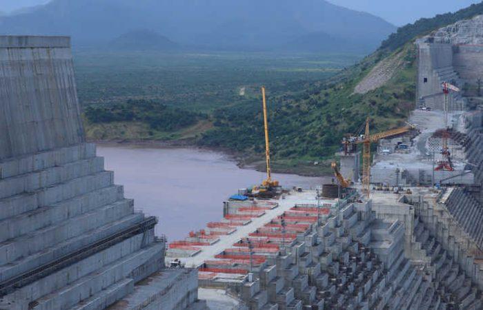 Nile Dam negotiations look optimistic