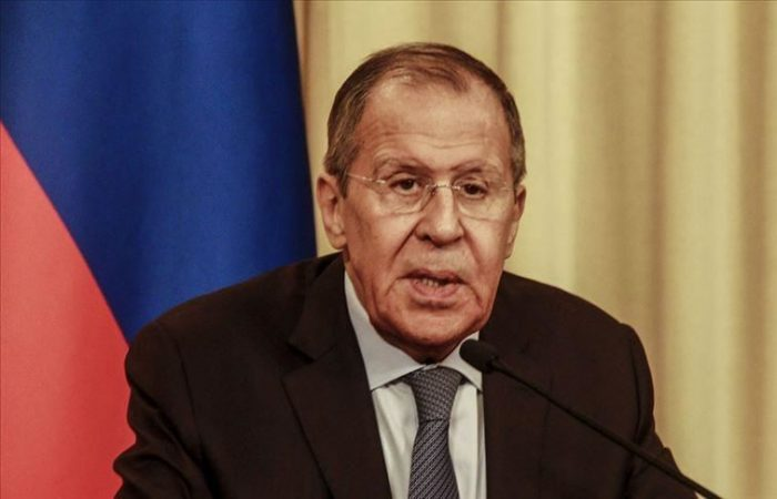 Russia, Turkey agree to adhere to treaties on Syria