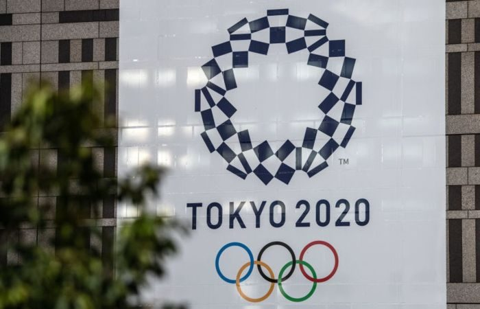 Tokyo Olympic 2020: New date for Games announced