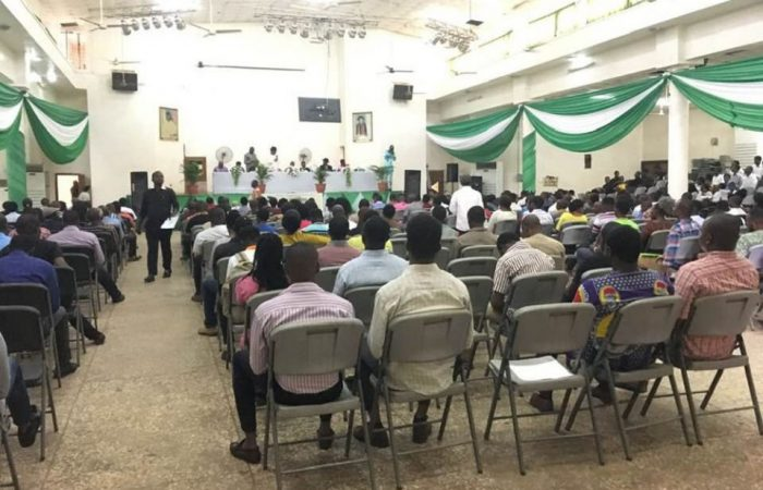 Nigeria: Christians divided by conference on witchcraft