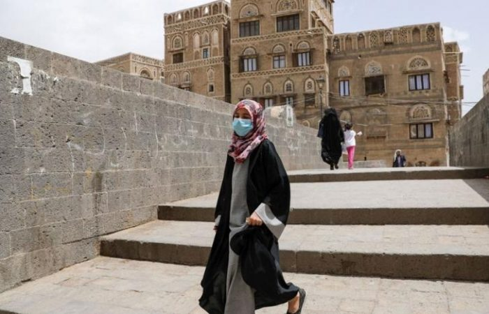 Saudi Arabia, Yemen agreed on coronavirus preventing measures