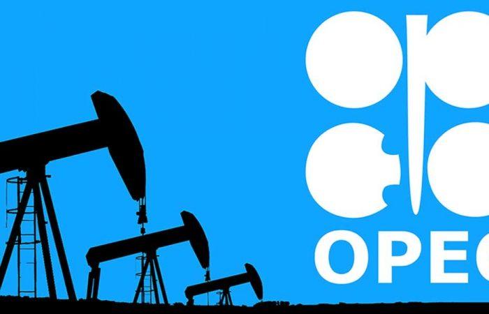 Oil price wars rage on as Saudi Arabia's Aramco increases oil output