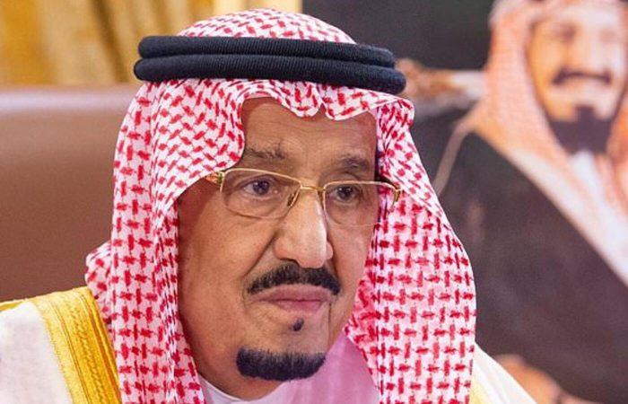 Saudi cabinet calls on Yemen's southern separatists to rescind emergency