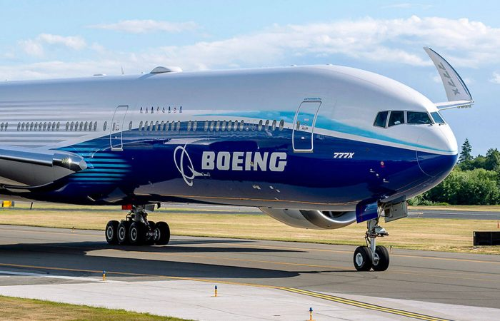 Boeing to resume production of embattled 737 MAX