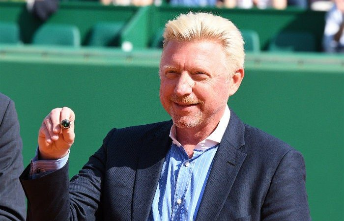 Tennis: Roland Garros will not be held without spectators