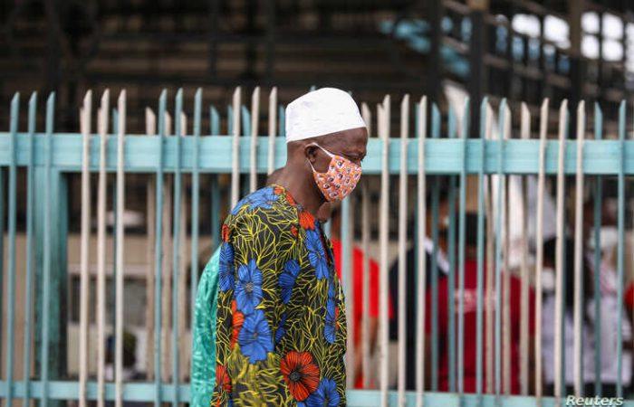 UN: Coronavirus 'threatens African progress'