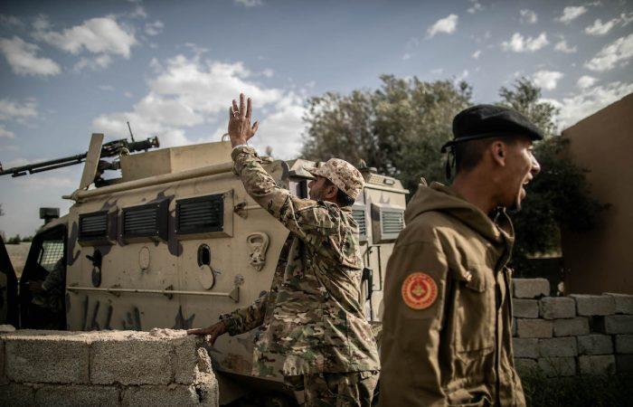 Libya to shun Arab League emergency meeting