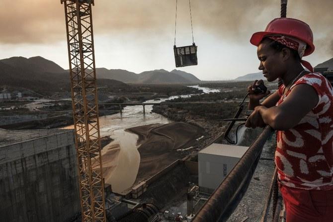 Sudan calls on UN to urge Ethiopia, Egypt not to take unilateral measures on Renaissance Dam
