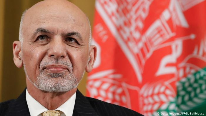 Afghanistan does not want strained ties with Iran